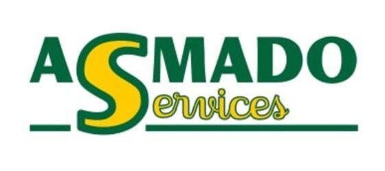 ASMADO Services
